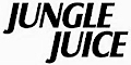 Poppers Jungle Juice