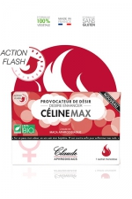 Provocateur de désir Flash CélineMax