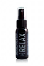 Anesthesiant Mister B Relax 25 ml
