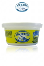 Lubrifiant Boy butter 4 oz