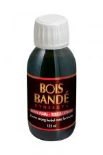 Bois Bandé Synergy +