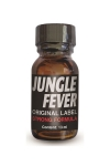 Poppers Jungle Fever