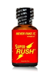 Poppers Super Rush 24ml
