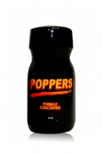 Mini poppers Sexline 8 ml